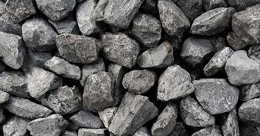 Gabbro Stones Trading