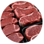 Meat & Meat Products