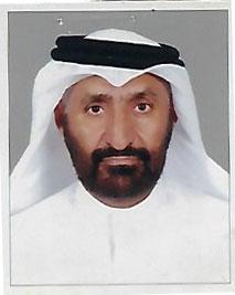 Abdulaziz khalid Alatiayah