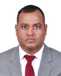 Ali Mohamed Ali Ali Sharaf