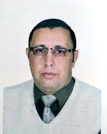 Bahieg Abdelmoneim Fadil Salama