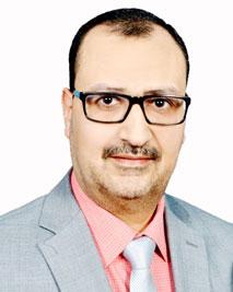 Ezzat Yousef Elnemer Ahmed